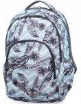 Plecak CP CoolPack Szkolny Młodzieżowy Surf Palms [B03021]