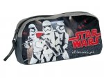 Piórnik Star Wars Saszetka Szkolny Gwiezdne Wojny STL-004