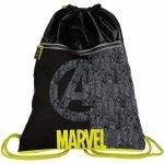 Avengers 2-Komorowy Duży Worek dla Chłopaka Hulk Thor [ANA-713]