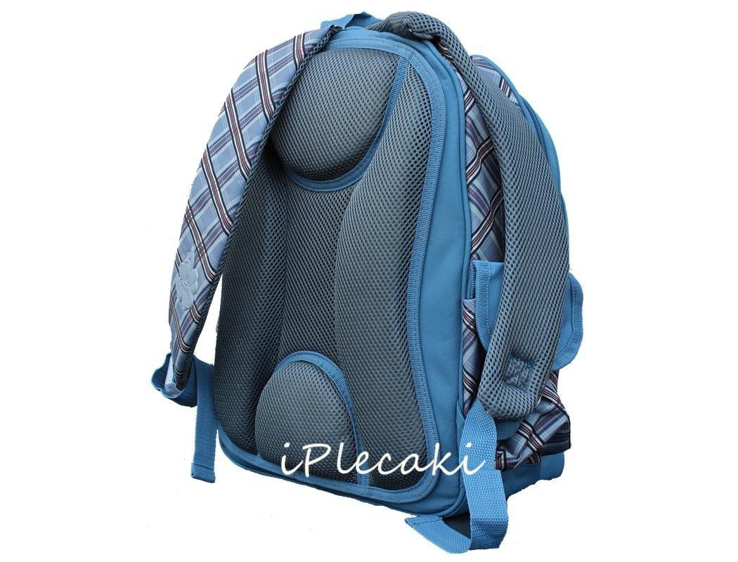 c5eddd0225746 Plecak w Konie Szkolny Koń Konie Dla Dziewczyny do Szkoły iplecaki.pl