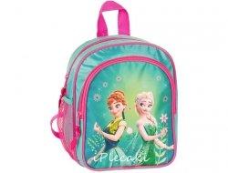 Plecak Frozen Kraina Lodu do Przedszkola na Wycieczki