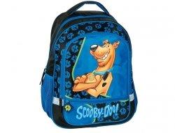 Plecak Scooby Doo Szkolny do Szkoły dla Chłopaka SDN-260
