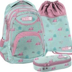 6301a84ad19ee Plecak szkolny, plecaki szkolne, plecak na kółkach, plecaki na ...