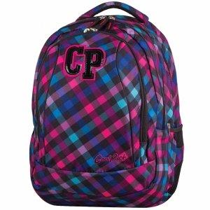 Cp Coolpack Plecak Szkolny Kratka Młodzieżowy [77842CP]