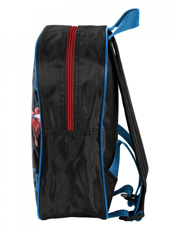 Plecak Plecaczek Przedszkolny Spider-Man [SPL-303]