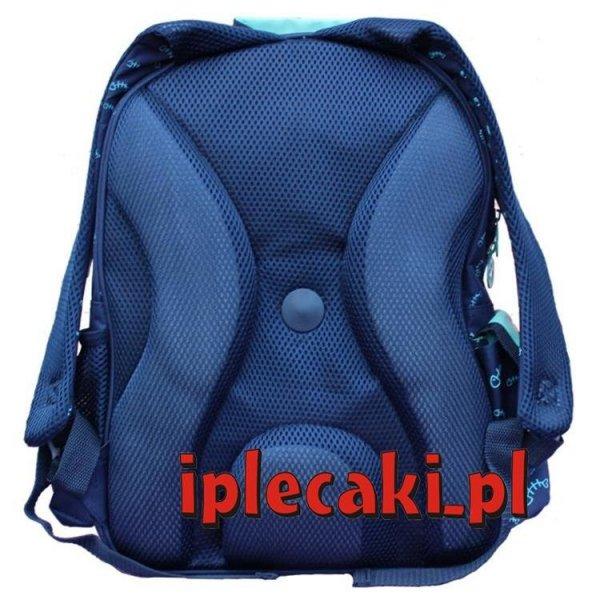 plecak szkolny promocja tanio