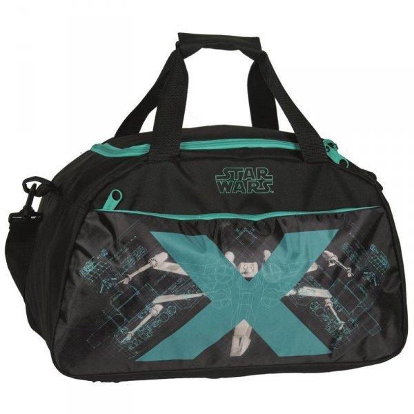 torba sportowa star wars STI-018 gwiezdne wojny
