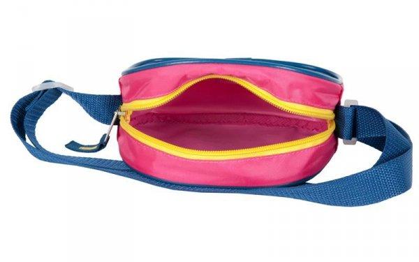 torba dla dziewczynki kraina lodu