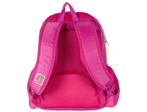 plecaki szkolne soy luna dziewczęce