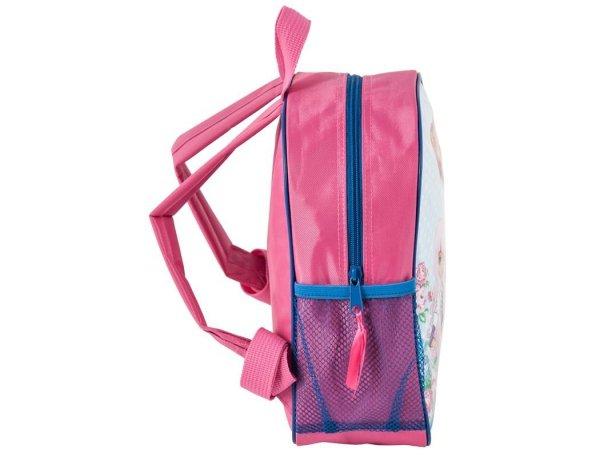 Plecak Regal Academy do Przedszkola dla Dziewczyny