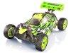 Himoto ZMOTO3 MODEL XSTR  Buggy1/10 SZCZOTKA AUTO RC