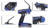 VRX Sword Mega MT EBD 2.4GHz Szczotkowy 1/10 AUTO RC