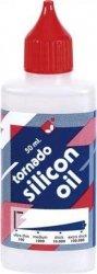 Tornado - olej silikonowy 700cSt - do amor 50ml