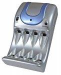 Ładowarka N8168N do akumulatorków 1,2V