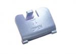 Osłona baterii Syma X5HC