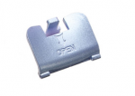 Osłona baterii X5HC
