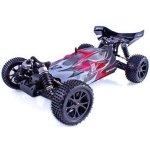 VRX Spirit Buggy bezszczotkowy 4X4  1/10 AUTO RC
