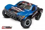TRAXXAS 1/10 Slash Pro 2WD - AUDIO AUTO RC
