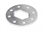 Brake Disk 101049