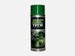 Preparat czyszczący do silników - 400ml