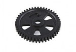 45T Two Speed Gear N2 - 10183 VRX