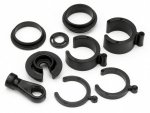 SHOCK SPACER PARTS SET 85231