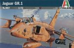 Italeri Jaguar GR1 MI-067