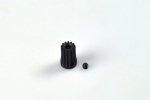 450 V2/SPORT/PRO – Zębatka atakująca 12T 3.17