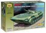 ZVEZDA 3553 BMP-1 1/35