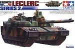 Tamiya 35279 French Tank Leclerc Series 2
