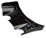 VRX Buggy Tail Wing - R0075