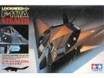 Tamiya Lockheed F-117A Stealth - Nr. 60703