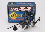 TRAXXAS [5407] Silnik 3.3