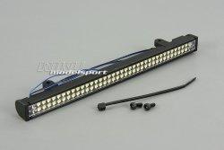 TRAXXAS - panel oświetleniowy TRX-4