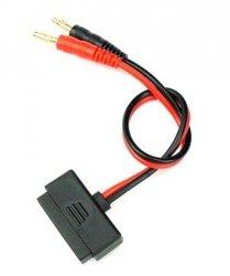 Kabel ładowania SkyRC do DJI Mavic