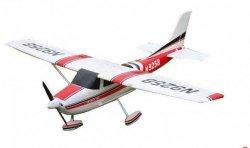 Samolot Mini Cessna 182 3CH 2.4GHz RTF