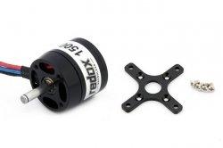 Silnik Redox Brushless 1500/1200 [500W]