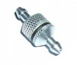 Filtr paliwa - aluminiowy KAVAN 0019