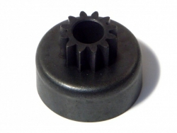 CLUTCH BELL 12 TOOTH (1M)