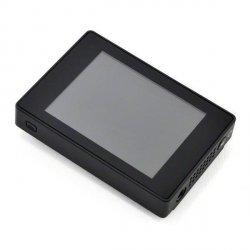 WYŚWIETLACZ BACPAC LCD DOTYKOWY 3.0 GOPRO HERO3