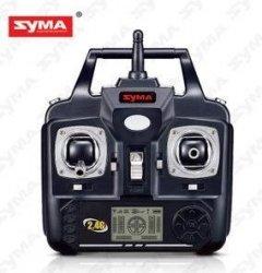 SYMA F3  Aparatura 2.4G F3-19