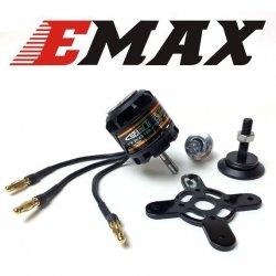Silnik EMAX GT2812/05 [408W]