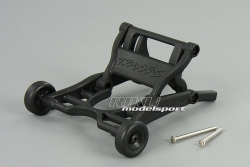 TRAXXAS - wheelie bar