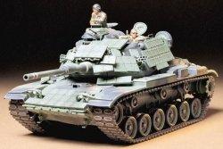 Tamiya 35157 U.S Marine M60A1