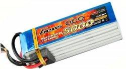 Akumulator Gens Ace 5000mAh 22,2V 45C 6S1P