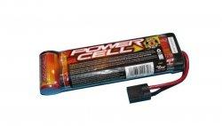 TRAXXAS [2923] Akumulator 8,4V 3000mAh  NiMh