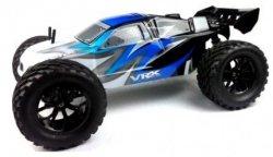 VRX Sword XXX N1 2.4GHz Nitro 1/8 AUTO RC