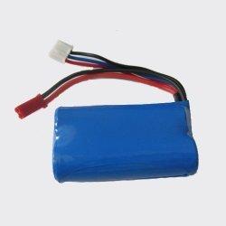 Akumulator Li-Po (nowa wersja) Syma F1