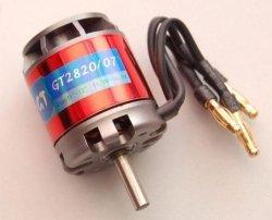 Silnik EMAX GT4020/07 [1410W]