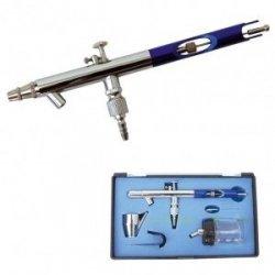 Aerograf Ew-6000B 0,2mm